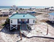 908 E Gulf Beach Dr, St. George Island image