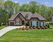 1215 Delaney  Drive, Weddington image