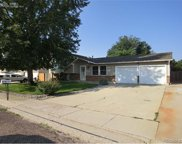 3920 Allgood Drive, Colorado Springs image