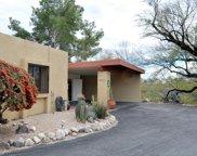 3525 N Millard, Tucson image