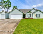 2424 Bittar Spar Rd, Little River image