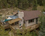 27445 Stagecoach Road, Conifer image