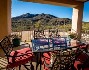 6770 E Skyline Drive, Cave Creek image