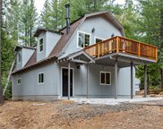 2025  King Of The Mountain Court, Pollock Pines image
