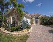 10811 SW Candlewood Road, Port Saint Lucie image