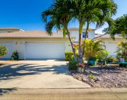 283 Coastal Hill, Indian Harbour Beach image