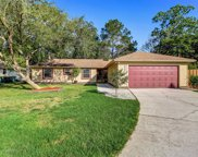 3727 LONE EAGLE RD, Jacksonville image