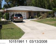 1519 Flynn RD, North Fort Myers image