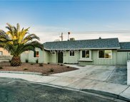 5209 CHURCHILL Avenue, Las Vegas image
