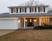 30847 Marrocco, Warren image