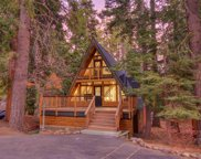 1775 Washoe Way, Tahoe City image