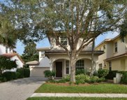 358 November Street, Palm Beach Gardens image