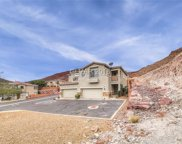 733 CHARACTER POINT Avenue, Henderson image
