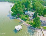 108 Belk  Point, Mooresville image
