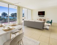 201 Ocean Avenue Unit #401-02P, Santa Monica image