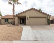 2065 W Rockwell Drive, Chandler image