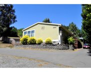 93677 CURLEW  LN, North Bend image