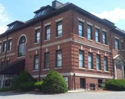 95 Chapel St Unit 2a, Norwood image