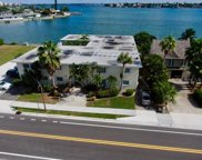 1605 Pass A Grille Way, St Pete Beach image