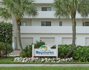 10475 Gulf Shore Dr Unit 121, Naples image
