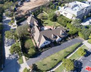 815 WHITTIER Drive, Beverly Hills image