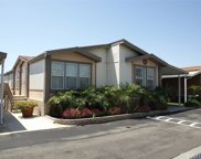131 Sumac Lane Unit #95, Fountain Valley image