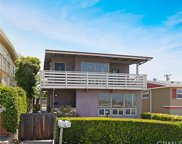 291 Beverly, Laguna Beach image