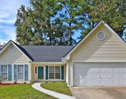 1362 Winterberry Avenue, Goose Creek image