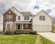 6412 Falling Meadows Drive, Galena image