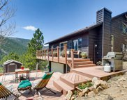 617 Hummingbird Trail, Idaho Springs image