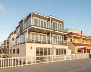 2761 Ocean Front Walk, Pacific Beach/Mission Beach image
