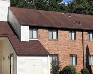22 Country Spruce Unit #22, Egg Harbor Township image