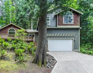 8 Maple Ct, Bellingham image