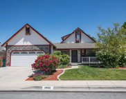 3950 Steamboat Dr, Carson City image