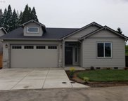 558 Red Cedar NE LN, Salem image