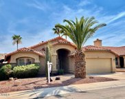 2427 E Cathedral Rock Drive, Phoenix image