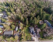 2254 Yew St Rd, Bellingham image