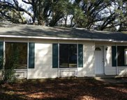 3092 Clydesdale  Circle, Beaufort image
