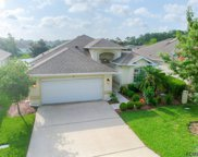 99 Raintree Cir, Palm Coast image
