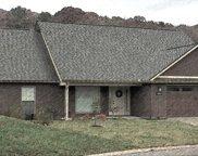 1503 Sally View Drive, Friendsville image