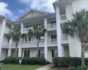628 River Oaks Dr. Unit 51-F, Myrtle Beach image