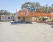 45291 Sand Creek, Squaw Valley image