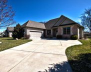 58280 Coldwater Drive, Goshen image