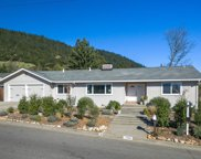 1704 San Ramon Way, Santa Rosa image