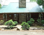 269 Cherokee Path Way, Sevierville image