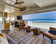 3443 Ocean Front Walk Unit #K, Pacific Beach/Mission Beach image