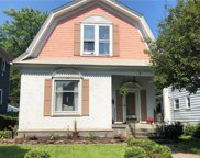 76 Whittier  Place, Indianapolis image