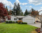 17825 28th Ave SE, Bothell image