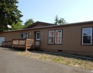 4305 83rd Place NW, Marysville image