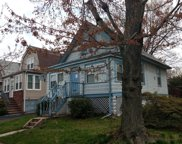 373 RUSSELL ST, Union Twp. image